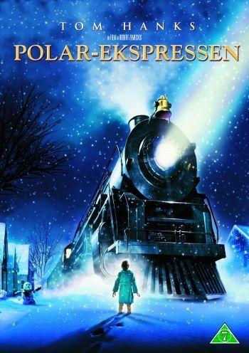 14. december – familie julefilm til decemberhygge | Rumpenissen