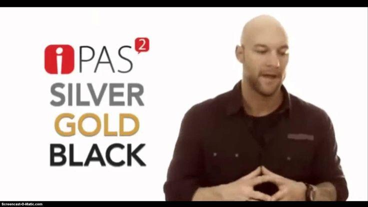 IPAS2-Empower Network Join Forces Maximizer Profit Machine