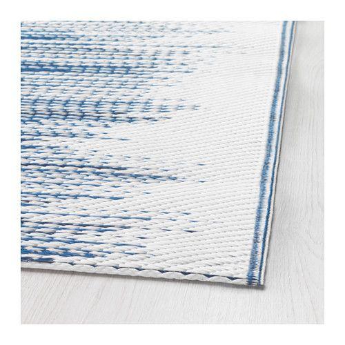 M s de 25 ideas incre bles sobre alfombras ikea en pinterest alfombras para cocina alfombras - Alfombra plastico ikea ...
