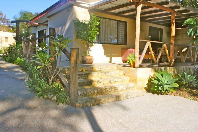 Freostay | Fremantle, WA | Accommodation