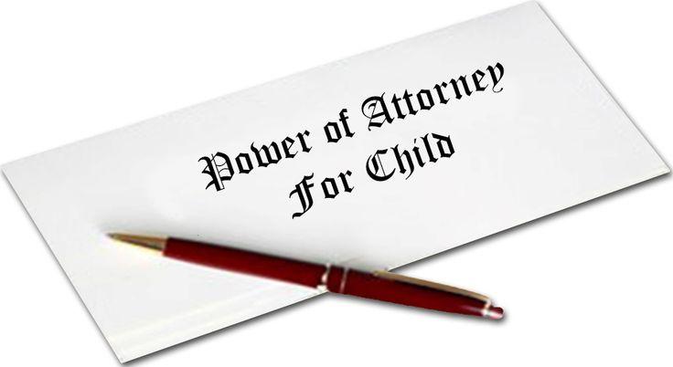 Best Attorney Midland Tx