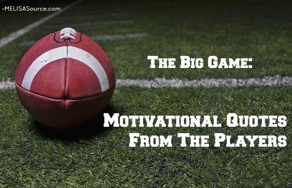 #SuperBowl #NFL #Football #Quotes #motivation #inspiration