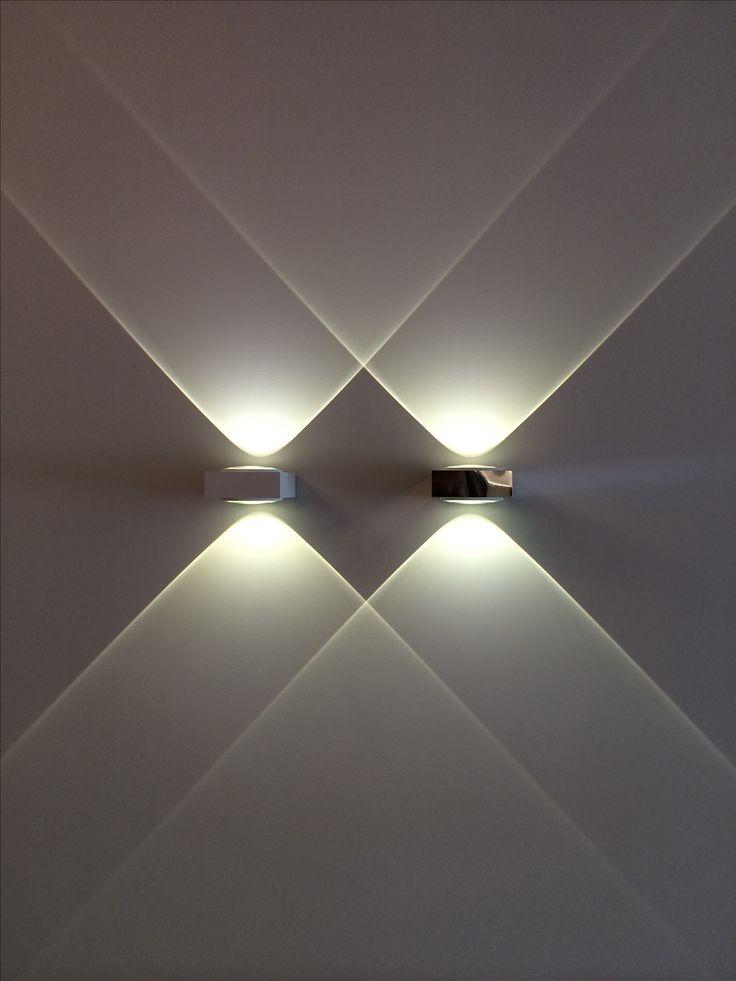 ⚜️ Ideas para tu casa: iluminación...