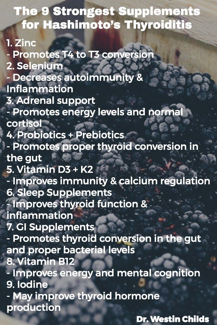 430 best images about HASHIMOTOS THYROIDITIS on Pinterest