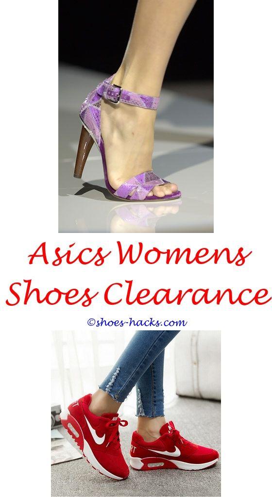 Clogs Shoes Catalog