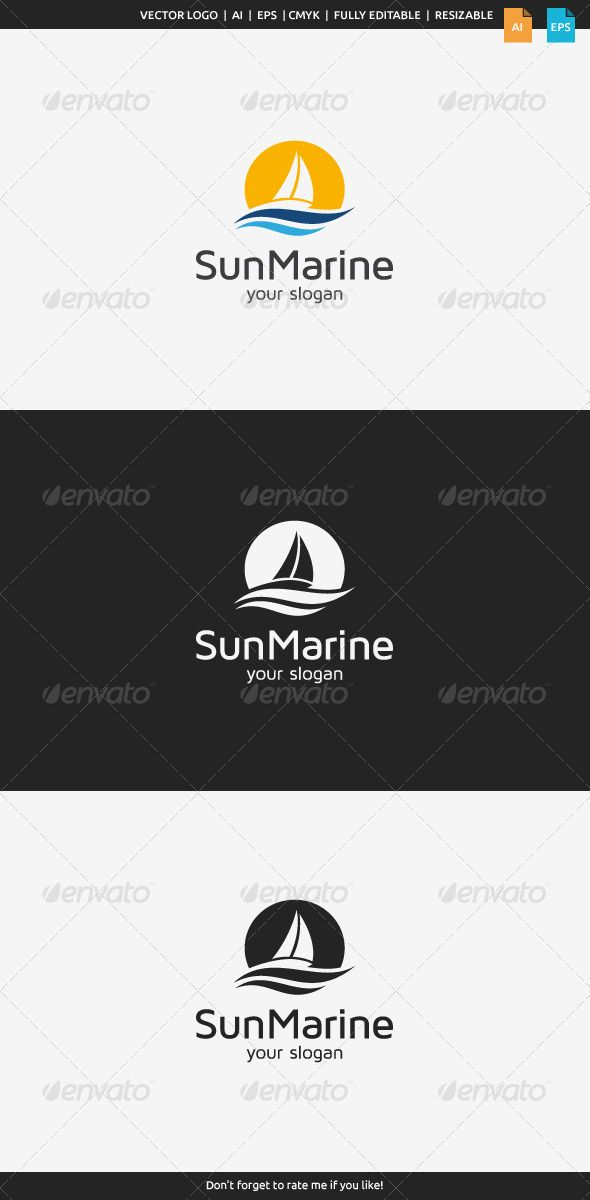 Realistic Graphic DOWNLOAD (.ai, .psd) :: http://jquery-css.de/article-itmid-1007957676i.html ... Sun Travel Logo ...  Sailing Boat, blue, colorful, holidays, letter, logo, marine, o, sailing, sea, simple, sun, travel, traveling, voyage, water  ... Realistic Photo Graphic Print Obejct Business Web Elements Illustration Design Templates ... DOWNLOAD :: http://jquery-css.de/article-itmid-1007957676i.html