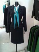 Consorcio de uniformes en general-ropa de trabajo en VENUSTIANO CARRANZA. Teléfono y más info.