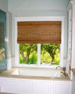 The 25+ Best Bathroom Window Coverings Ideas On Pinterest   Bathroom Window  Treatments, Living Room Window Treatments And Window Films