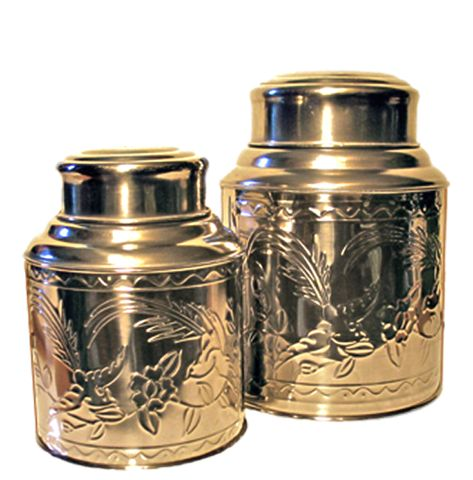 324 best images about canister and canister sets on