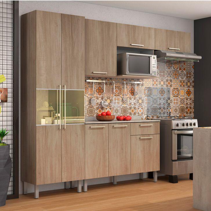 Cozinha Compacta Star 8 Pt 1 Gv Aveiro Em 2020 Cozinha Compacta