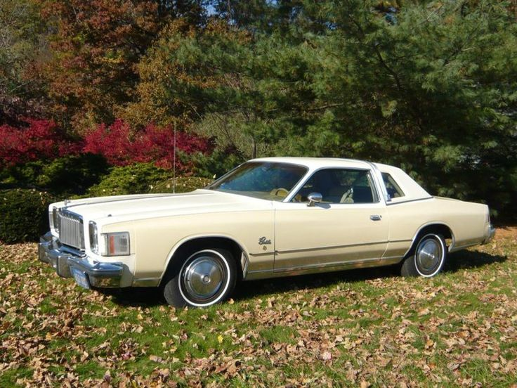 ewald a cars used ewalds cjdr chrysler for luxurious sale image