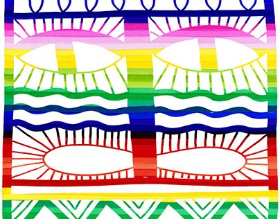 "Check out new work on my @Behance portfolio: ""PERU"" http://be.net/gallery/49550615/PERU"