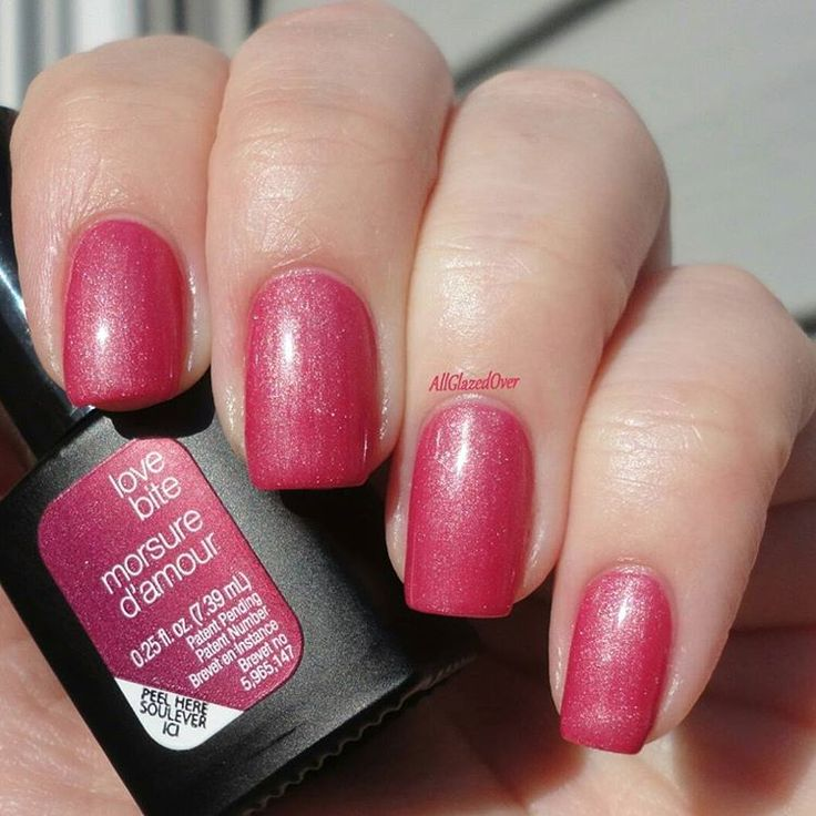 17 best images about nails on pinterest stamping fall
