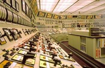 I Work In A Nuclear Power Plant: 5 Insane Realities