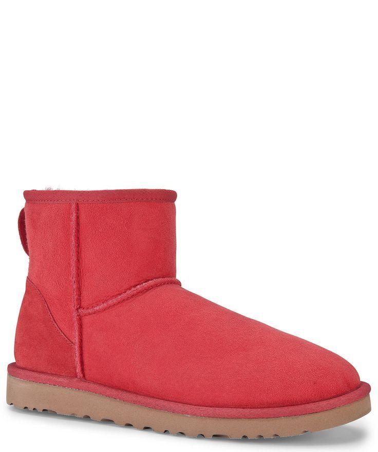 sheepskin UGG Boots wholesale, https://www.youtube.com/watch?v=5IkAj1GV5Bs,