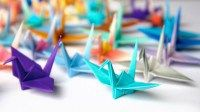 Learn Traditional Origami  Video Tutorials & Resources Coupon|$19 5% off #coupon
