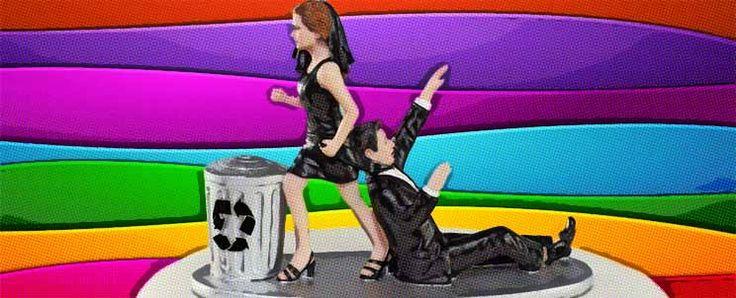 Excelentes ideas para fiestas de divorcios  http://www.infotopo.com/eventos/ocasion/ideas-para-fiestas-de-divorcios/