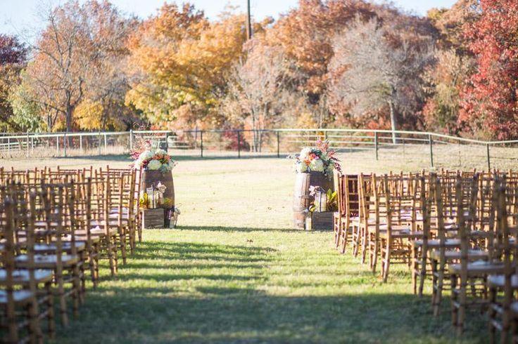 MeaganHays.JasonKamerbeek_fw13_JenniferYarbro_07.jpg | Brides of North Texas