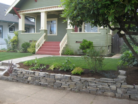291 best images about house exteriors on Pinterest House