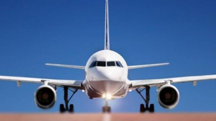 Sri Lankan airlines office opens in Visakhapatnam – Deccan Chronicle  Travel @VisitSriLanka.com  https://visitsrilanka.com/travel/sri-lankan-airlines-office-opens-in-visakhapatnam-deccan-chronicle/ - #Business, #SivaRamachandran, #SriLankanAirlines, #Travel, #TravelGoogleNews, #VisitSriLankaCom