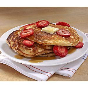 Best Buttermilk Pancake Recipe Food Network
