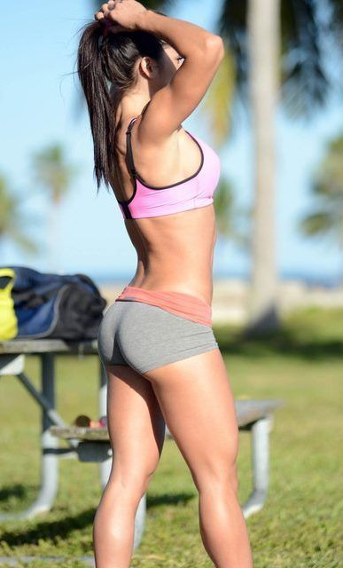 Fit Girl's Diary Tips For Better Cardio Workout Results » Fit Girl's Diary #fitness #girls | Exercise and Health | Pinterest | Workout results, Cardio workouts…