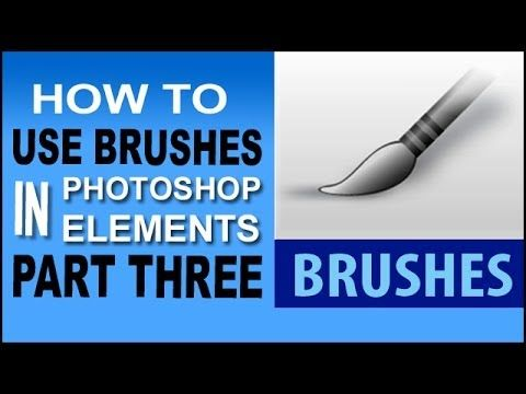 how to use photoshop ps