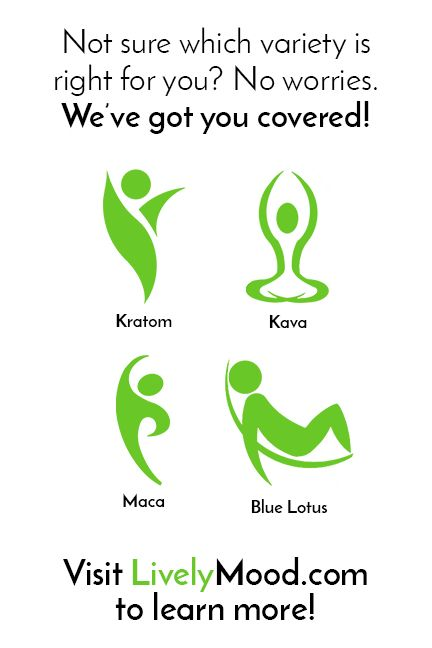 31 best lively mood images on pinterest giveaway swag and swag we offer the highest quality kratom kava blue lotus and maca powders around fandeluxe Images