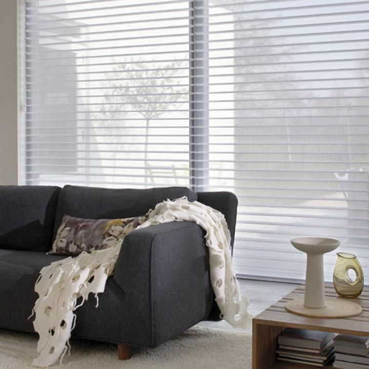 bed room curtains by vilon.co.il