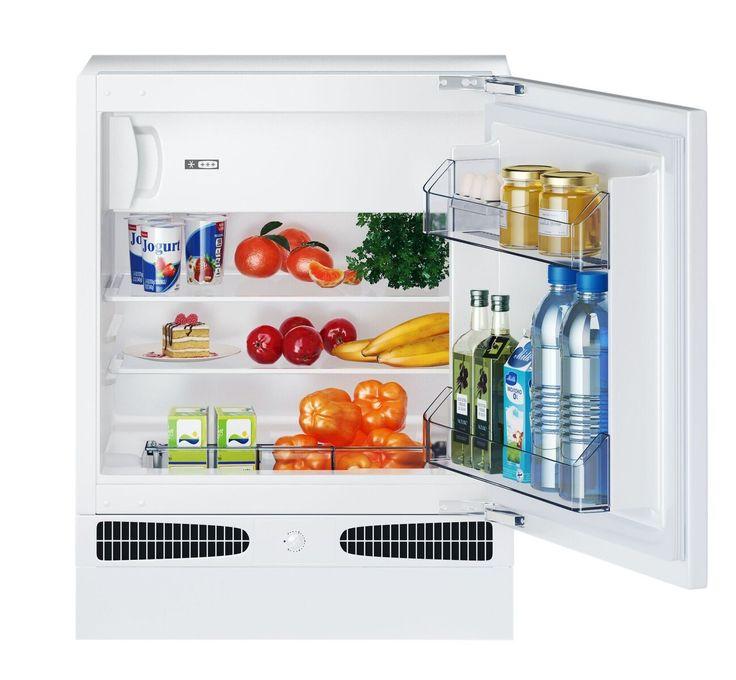 Chłodziarko-zamrażarka marki Kernau to połączenie klasycznego wzornictwa z nowoczesną technologią <3. Jeżeli lubisz takie rozwiązania, ten model na pewno przypadnie Ci do gustu! Zobacz ➡ http://www.kernau.com/produkt/kbr-08122.html