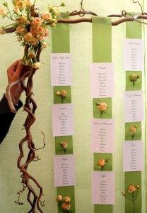 L'amour en rose - Wedding planner - Organizzazione matrimoni ed eventi a Brescia e Verona