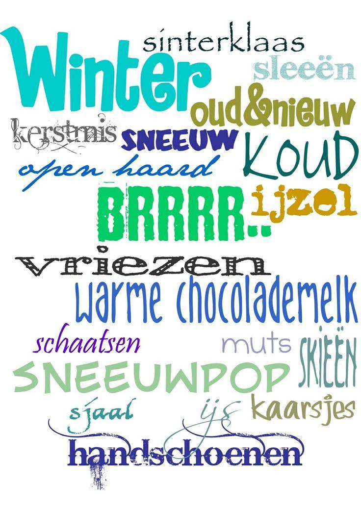 Citaten Winter Apa : De bästa citaten bilderna på pinterest citat amigos