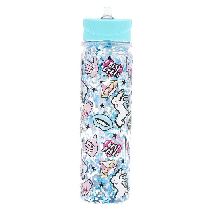 best 25  water bottles ideas on pinterest