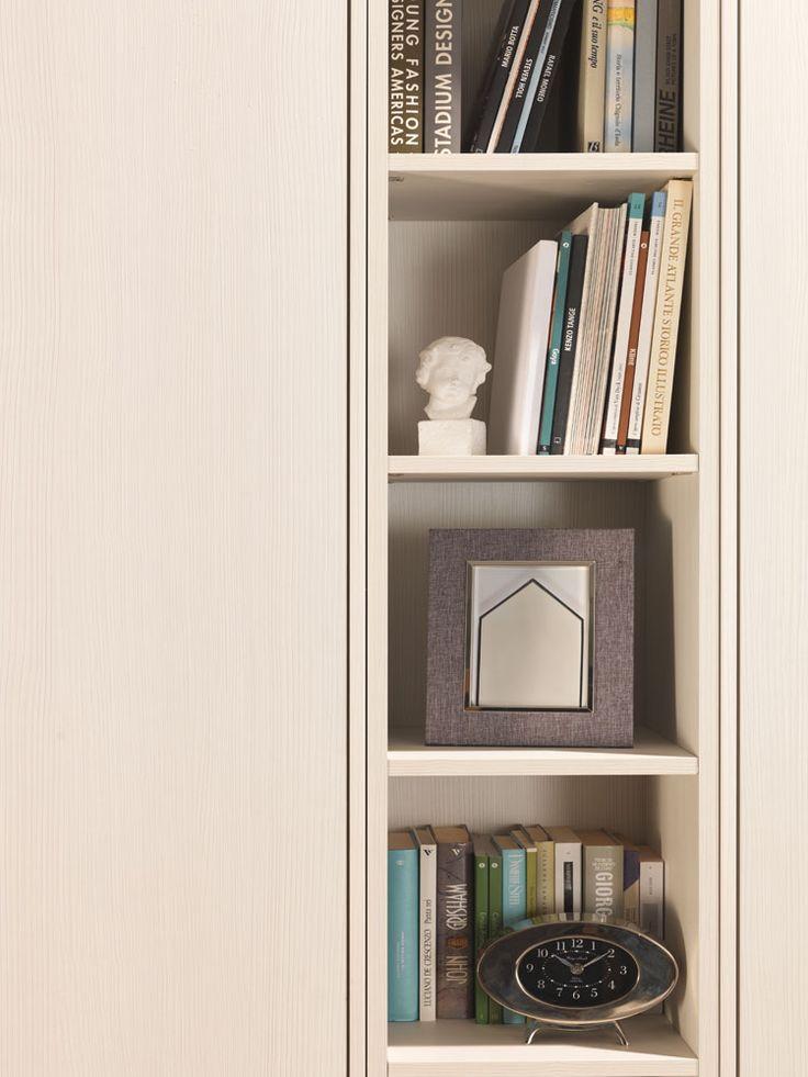 Oltre 1000 idee su armadio a specchio su pinterest anta - Specchio adesivo per anta armadio ...