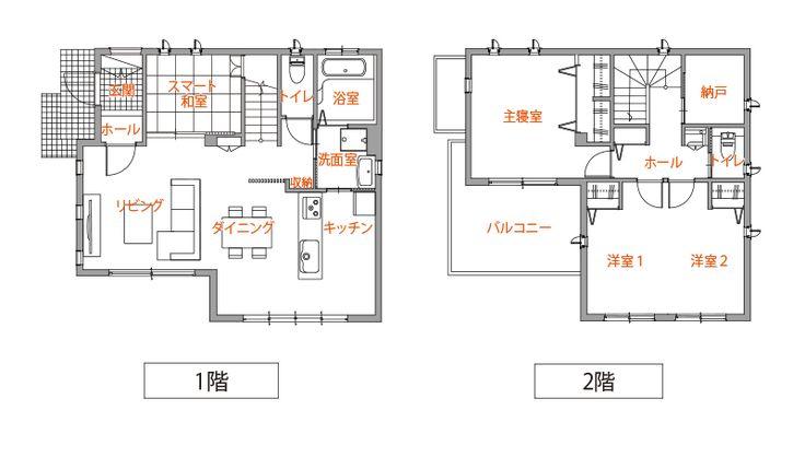 トヨタホーム【公式サイト】ページ。新築一戸建てをはじめとした住宅・ハウスメーカーのトヨタホーム。最高クラスの耐震構造、健康・介護・生活の相談サポートなど、トヨタグループの総合力を活かした安全安心の住まいをご提供します。
