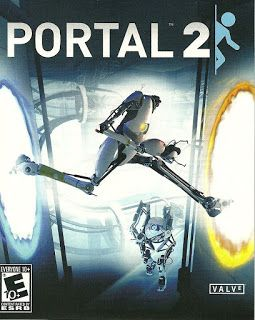 Portal 2 is fppp video game here i uploaded the Portal 2 game in a single direct link for easy download.this is a pc game version.