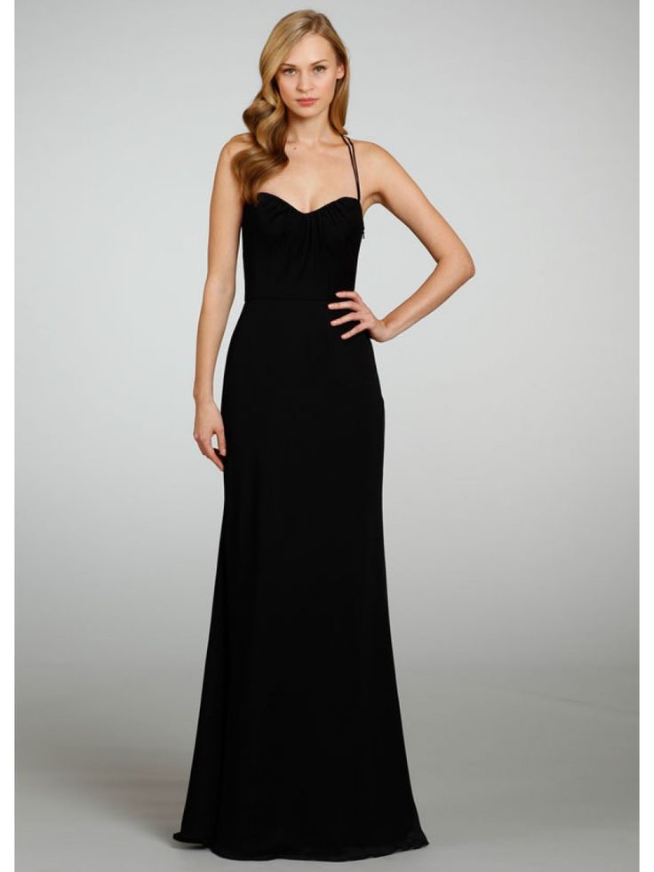 long-formal-dresses-