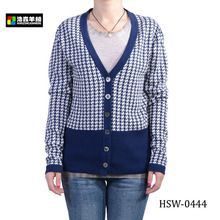 Fashion V Neck Knitwear Cardigan Manufacturers Best Seller follow this link http://shopingayo.space