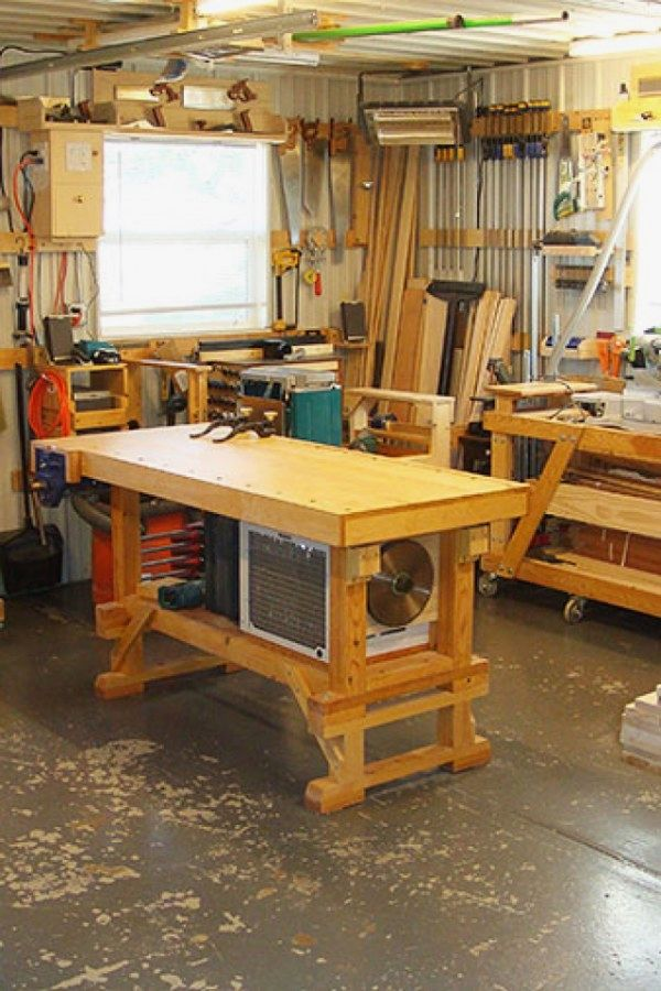 10 Small Project Plans Design No 13430 Simple Small Woodworking