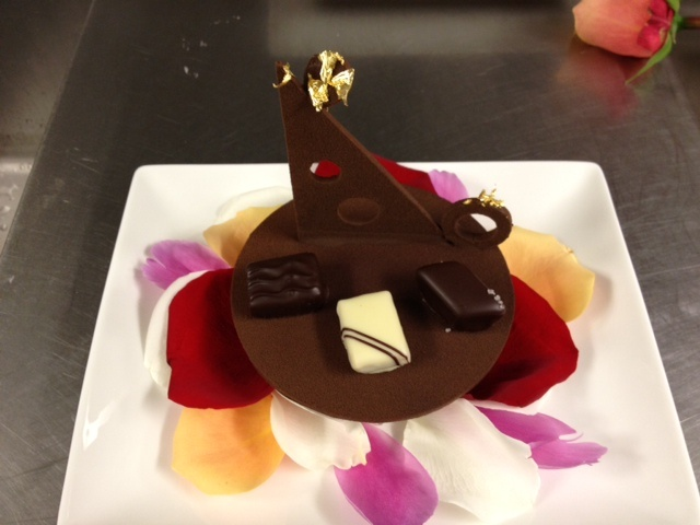Washington Dc Hotels >> #Chocolate amenity for VIP #hotel guests in 2019 | Hotel ...