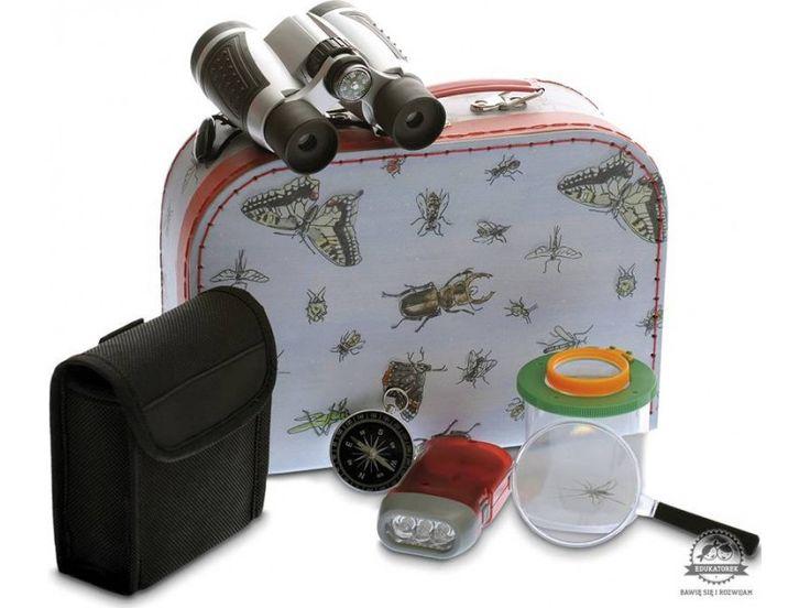 http://edukatorek.pl/4164-13281-thickbox_default/walizka-malego-odkrywcy.jpg