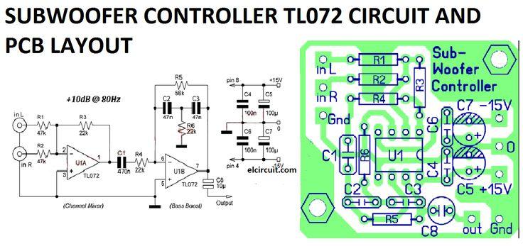 Camera Schematic Diagram Besides Fender Strat Guitar Wiring Diagrams