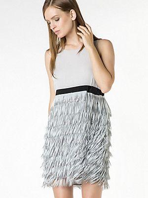 Robes & Combi-pantalons - FEMME's -Spring Summer 2016 – Patrizia Pepe