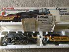 ♮❃ Lionel Chessie Steam #Special 6-8003 #OB Model Train http://ebay.to/2gcHWzO