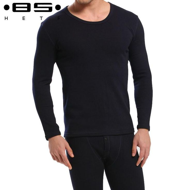 Man thermal underwear long johns velvet suit. 1417566       BSHETR brand Male panties Sexy underwear men Boxer Shorts Cotton Cueca boxer Mens Underwear man Gay Underpant men BoxershortUSD 3.50-3.98/piece   ESIUPIN Men boxers 4pcs/lot U convex male underwear sexy low-waist cotton underwear men Cueca boxer underpant Y9USD 15.55/lot   BSHETR New Men Underwear Briefs fashion Briefs men cotton sexy Underwear Men for Gay/Male/Boy/Man Calzoncillos Hombre SlipsUSD 3.28-3.72/piece   BSHETR Winter...
