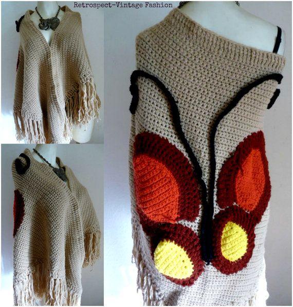Knit Fashion