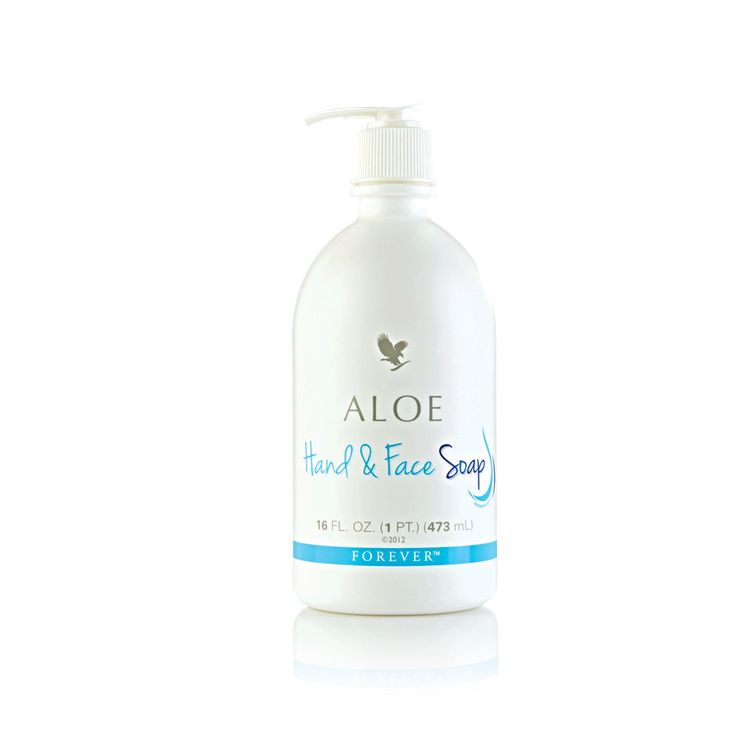 Steer clear of strong soaps. Strong soaps & detergents can strip oil from your #skin. Instead, use mild cleansers. At times the gentler route is the better option, share your best picks for subtle. #skinhealth annaprewer.foreverlivingsite.com