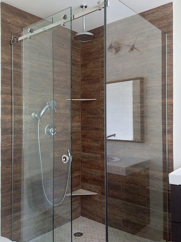 best 25+ bathroom shower panels ideas on pinterest | bathroom