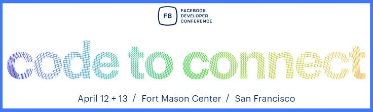 How To Watch F8 FaceBook Developers Conference Online http://www.techtolead.com/watch-facebook-developers-conference-online/3762/