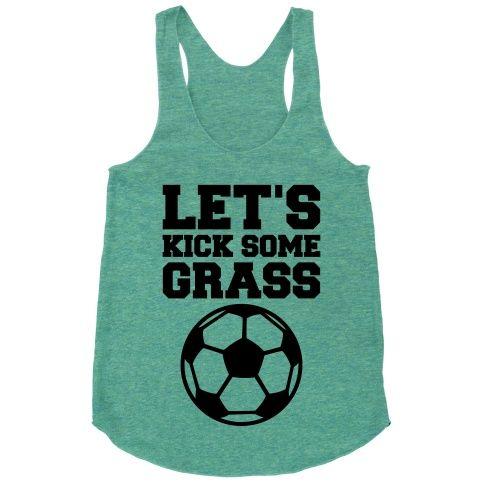 #soccermom